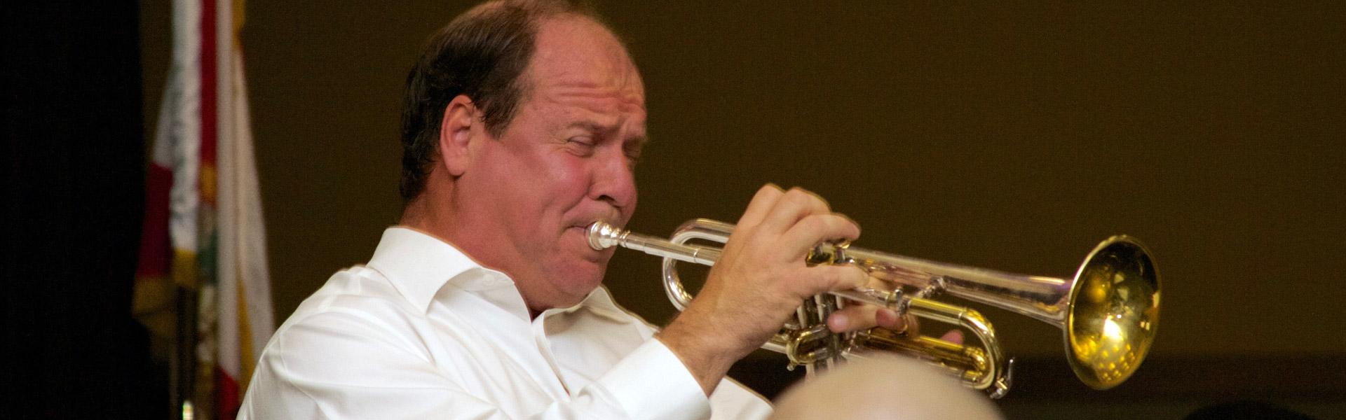 Latin Jazz in South Florida